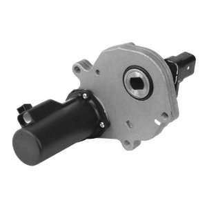 Cardone 48 106 Remanufactured Transfer Case Motor Automotive