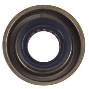 Omix Ada 18676.76 Transfer Case Output Seal Automotive