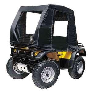 Classic Accessories ATV Cabin Woodland Camo Sports