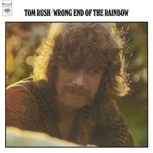 Wrong End of Rainbow (Mlps) [Import, Original recording remastered]