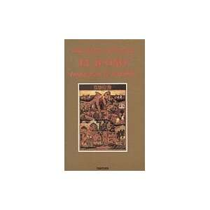 .IMAGEN DE LO INVISIBLE (9788427708563) SUOR MARIA DONADEO Books