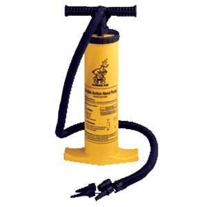 AIRHEAD Double Action Hand Pump Everything Else