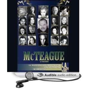 McTeague (Dramatized) (Audible Audio Edition) Frank