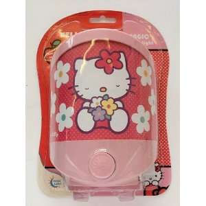 Hello Kitty LED Magic Night Light #2