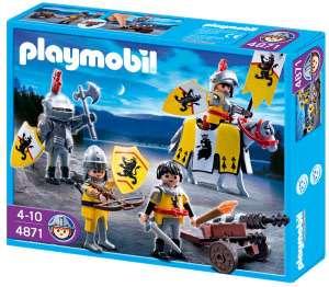 BARNES & NOBLE  LEGO Mill Village Raid 7189 by Lego