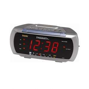 B000ZOUHJ0 additionally Cd Clock Radio together with 20864065 as well 321182260482 in addition Emerson Am Fm Radio Cd Player. on emerson clock radio cd player