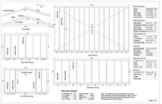 shed plans storage shed storage shed plans 8x12 10 x 12 storage shed