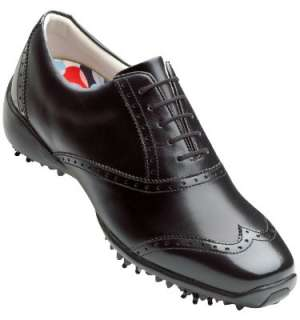 Golf Shoes Womens Golf Shoes FootJoy Womens LoPro Golf Shoes