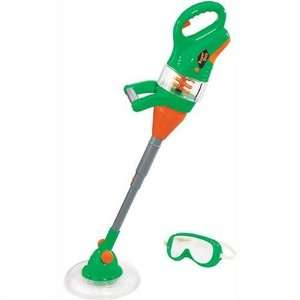 Shop Weed Wacker, Childrens Pretend Play Garden Tool: Toys & Games