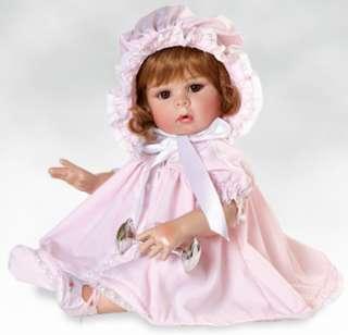 Osmond Dolls, Baby Dolls, Reborn Baby Dolls and Realistic Baby Dolls