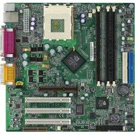 INTEL 82801BA ICH2 AC97 AUDIO CONTROLLER DRIVER FOR WINDOWS 7