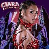 Ciara   High Price Lyrics and MP3 at CD Universe