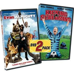 Movie download in hindi for almighty bruce free mobile