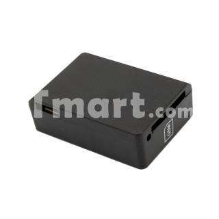 Current Items Long Standby GSM Spy Bug Listening Device