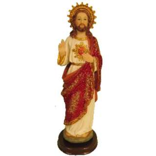 Wholesale Religious Figurines   Wholesale Religious Statues p2
