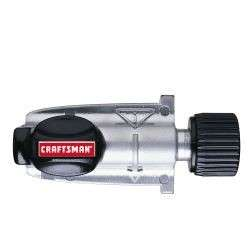 23665 CRAFTSMAN PLANER ATTACHMENT