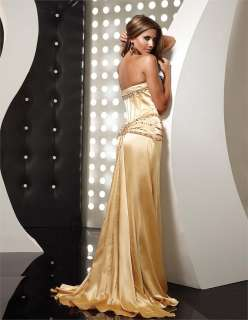 Prom dress for rent philippines
