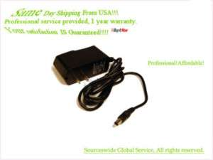 Charger 4 ATT S005IU0600040 26 360040 4UL 103 SWITCHING POWER SUPPLY