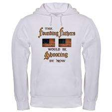 Hooded Sweatshirts  RightWingStuff   Conservative Anti Obama T