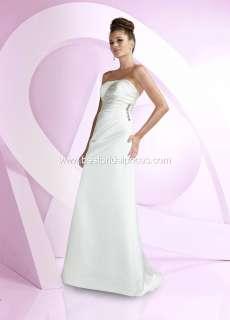 Impression Destiny Wedding Dresses   Style 6913 [6913]   $178.20