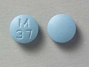 Picture AMITRIPTYLINE 75MG TABLETS | Drug Information | Pharmacy