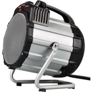 Electric Heater, Portable Utility Heater, Optimus Electric Heater