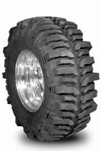 Interco Super Swamper TSL Bogger 33x10.50R15 Tire
