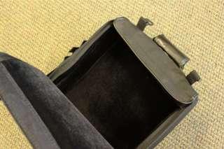 Hohner Accordion Case