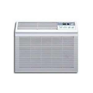 Sharp AF S80EX Energy Star 8200 BTU Air Conditioner
