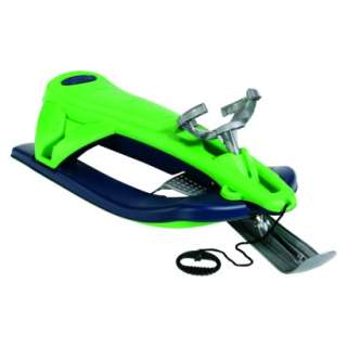 Pelican Snow Rod   Lime Green/Blue.Opens in a new window