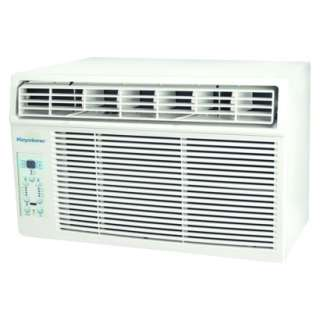 Energy Star 10,000 BTU 115 Volt Window Mounted Air Conditioner with