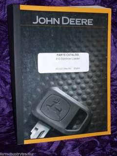 John Deere 310G Backhoe Specifications on PopScreen