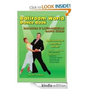 ELMOS WORLD DANCING MUSIC BOOKS SESAME STREET KIDS VHS ...