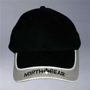 New Baseball Cap_SPORT Mens/Womens Cotton Hats_6 STYLES