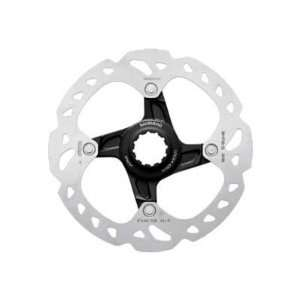 SHIMANO Disc Brake Parts Sports & Outdoors
