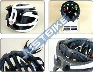 2011 BICYCLE Carbon fiber BIKE HELMET FOR Essen Blue