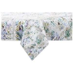 Fashions Secret Garden Tablecloth 60 x 84 Oblong