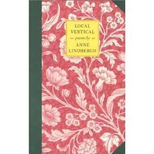 ): Anne Morrow Lindbergh, Reeve Lindbergh, Noel Perrin: Books