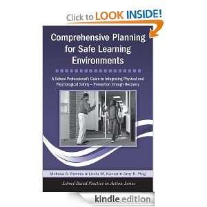 Melissa A. Reeves, Linda M. Kanan, Amy E. Plog:  Kindle