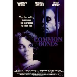 Rae Dawn Chong)(Michael Ironside)(Brad Dourif): Home & Kitchen