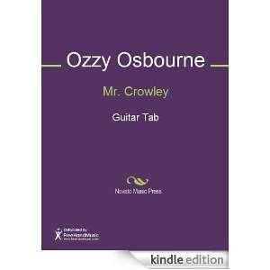 ) Ozzy Osbourne, Randy Rhoads, Bob Daisley  Kindle Store