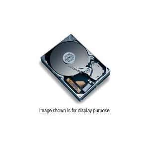 Procom PR IDE120GB 120GB Ultra ATA Hard Drive Electronics