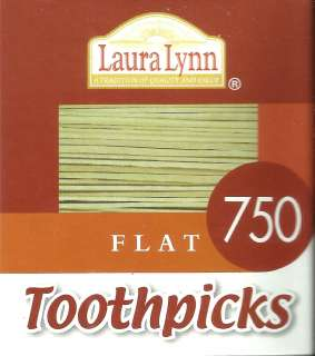 ADDITIVES white birch Laura Lynn NATURAL bar party 086854043271
