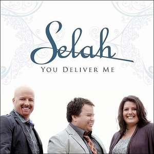 You Deliver Me, Luke Bryan Christian / Gospel