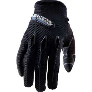 2012 Oneal Element Motocross Gear Dirtbike Jersey Pants Gloves Youth