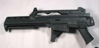 ProMag Archangel Marauder Ruger 10/22 Kit AAM1022