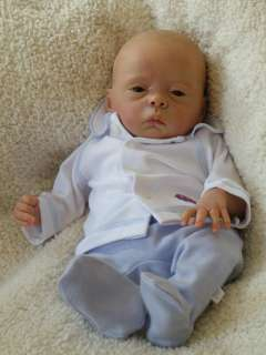 Baby Dust Nursery* Reborn Baby Dolls ~TWINS~ Mavie & Julie Evelina
