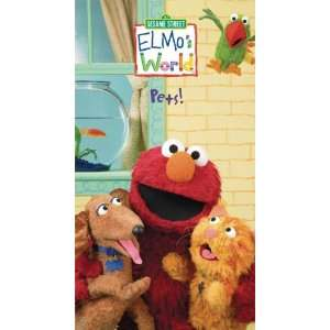 Elmos World Reach For The Sky | Car Interior Design